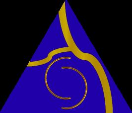 Sanare Confluentes